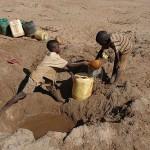 La OMS pide intensificar las medidas para combatir los riesgos para la salud del cambio climático