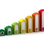 10 aspectos que recordar sobre el certificado de eficiencia energética