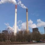 Publicado el RD 678/2014, que modifica al RD 102/2011, relativo a la mejora de la calidad del aire