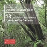Recuperación de ecosistemas forestales en Canarias