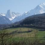 El Parque Nacional de Picos de Europa se ampliará en 2015