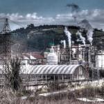 Dudas sobre el nuevo objetivo de calidad del aire para el sulfuro de carbono