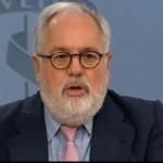 Miguel Arias Cañete será Comisario de Energía y Cambio Climático