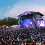 El Festival de música DCODE se suma a la sostenibilidad