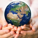 Los Objetivos de Desarrollo Sostenible podrían ser 17