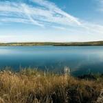 Actividades Ambientales 26 – 28 de Septiembre