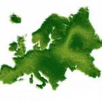 El 95% de los europeos consideran importante la protección ambiental