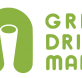 greendrinks