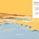 Guía de Estudios de Impacto e Integración Paisajística