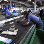 Andalucía tratará 17 millones de kg de RAEES en los próximos 5 años