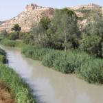 Aprobadas las autorizaciones para desarrollar el Proyecto Life+ Segura Riverlink