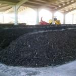 Galicia y Mallorca evitarían emitir miles de toneladas de CO2 si compostaran sus residuos
