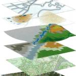 Los Modelos Digitales, la base de los Estudios de Paisaje