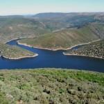 Un vistazo al borrador de modificación de la Ley del Patrimonio Natural y de la Biodiversidad