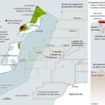 ¿Es cierto que las prospecciones de Repsol en Canarias no tienen riesgo ambiental?