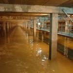 La depuración de las aguas residuales, línea prioritaria del MAGRAMA