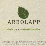 ArbolApp: Identificación de árboles en tu móvil