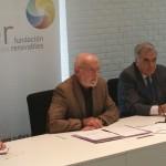 La Fundación Renovables propone a los municipios españoles una hoja de ruta para conseguir Cero Emisiones en 2050