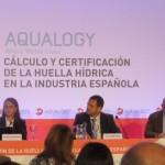 Estrella de Levante, primera empresa española en certificar su Huella Hídrica