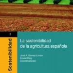 La Sostenibilidad de la Agricultura Española
