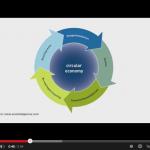 La Sostenibilidad en 5 ideas