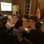 España buscará puntos de encuentro en Lima para avanzar en la lucha contra el cambio climático