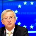 Juncker elimina las propuestas de nuevas Directivas sobre emisiones y residuos