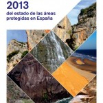 Anuario 2013 del estado de las áreas protegidas en España EUROPARC