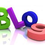 Los blogs más leídos en 2014