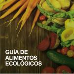 Guía de Alimentos Ecológicos