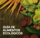 guia alimentos ecologicos