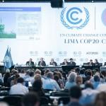 La COP20 cierra con un consenso mínimo