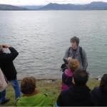 Conclusiones del XV Seminario de Asociaciones de Educación Ambiental