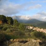 El Paisaje: Esencia de los nuevos destinos turísticos