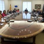 El Gobierno prevé aprobar hoy la nueva Ley de Montes