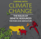 coping with climate change the roles of genetic resources