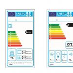 Nuevas medidas de eficiencia energética de la UE para aparatos domésticos y venta online