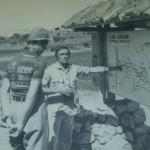 El Refugio de Rapaces de Montejo de la Vega cumple 40 años