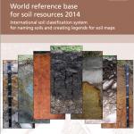 Guía de Descripción de Suelos de la FAO 2014