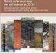 guia identificacion suelos FAO