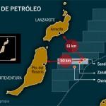 Repsol cierra los sondeos en Canarias por la baja y mala calidad del petróleo