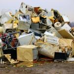 Recyclia valora la primera condena de la justicia española por gestión ilegal de residuos electrónicos