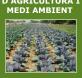 seminario agricultura y ma