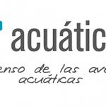 Nueva App de SEO/Birdlife para el censo de Aves Acuáticas