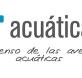 acuaticas