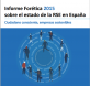 informe foretica 2015