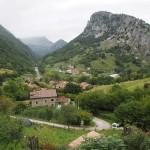 El Gobierno aprueba la ampliación del Parque Nacional de los Picos de Europa