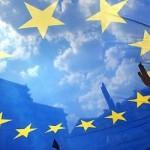 La Fundación Renovables pide que la Unión Energética Europea se centre en la sostenibilidad
