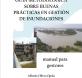 buenas practicas gestion inundaciones