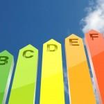 MINETUR destina 168 millones de euros para proyectos de eficiencia y ahorro energético
